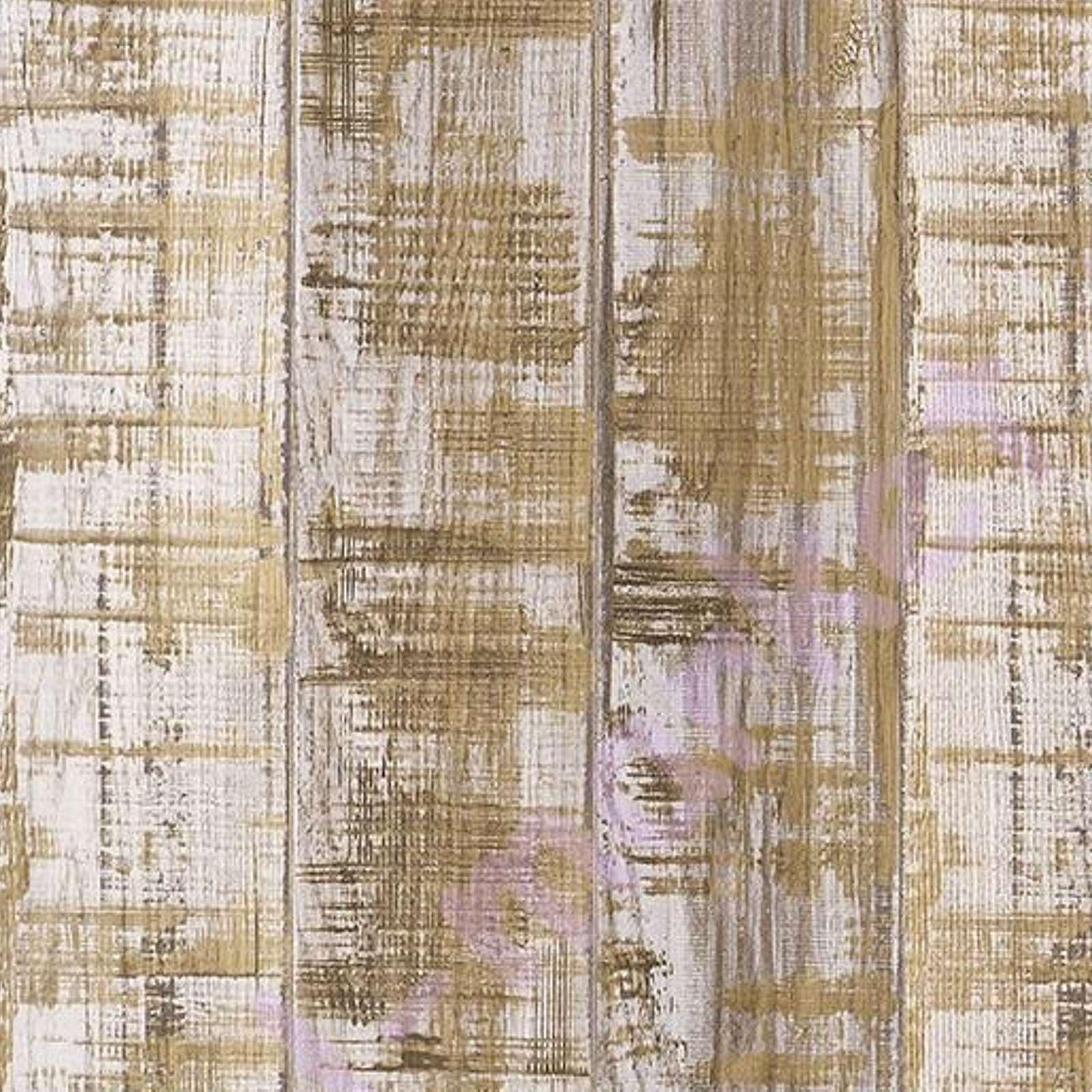 Паркет Tarkett коллекция Tango Art 1-полосный с замком T-lock White Oslo, 1-полосный, 550059011, 2215х164х14 мм, (6шт/2,18м2)