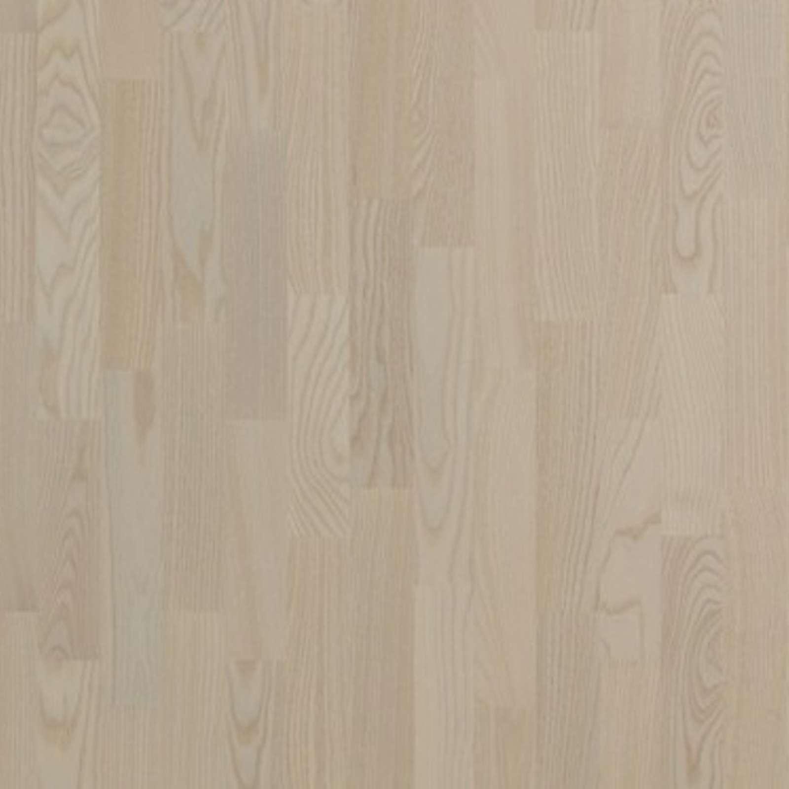 Паркет Синтерос Eurostandart Ясень Кремовый, 550041017, (6 шт в пачке), 1123х194х13,2 мм