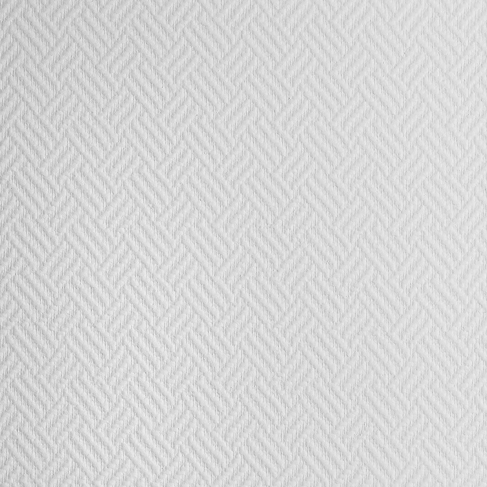 Стеклообои Wellton WO480 Паркет (1мх25м)