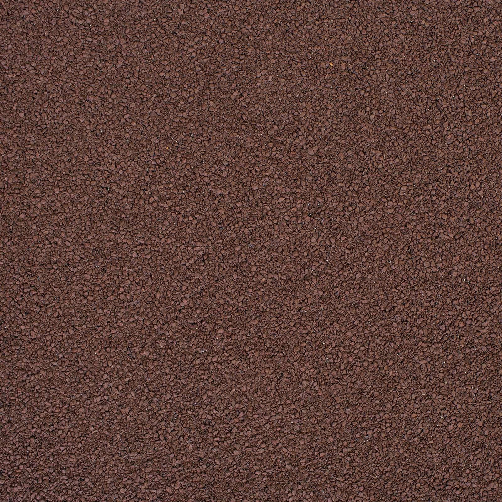 Ендовый ковер Шинглас, коричневый, 10 м2