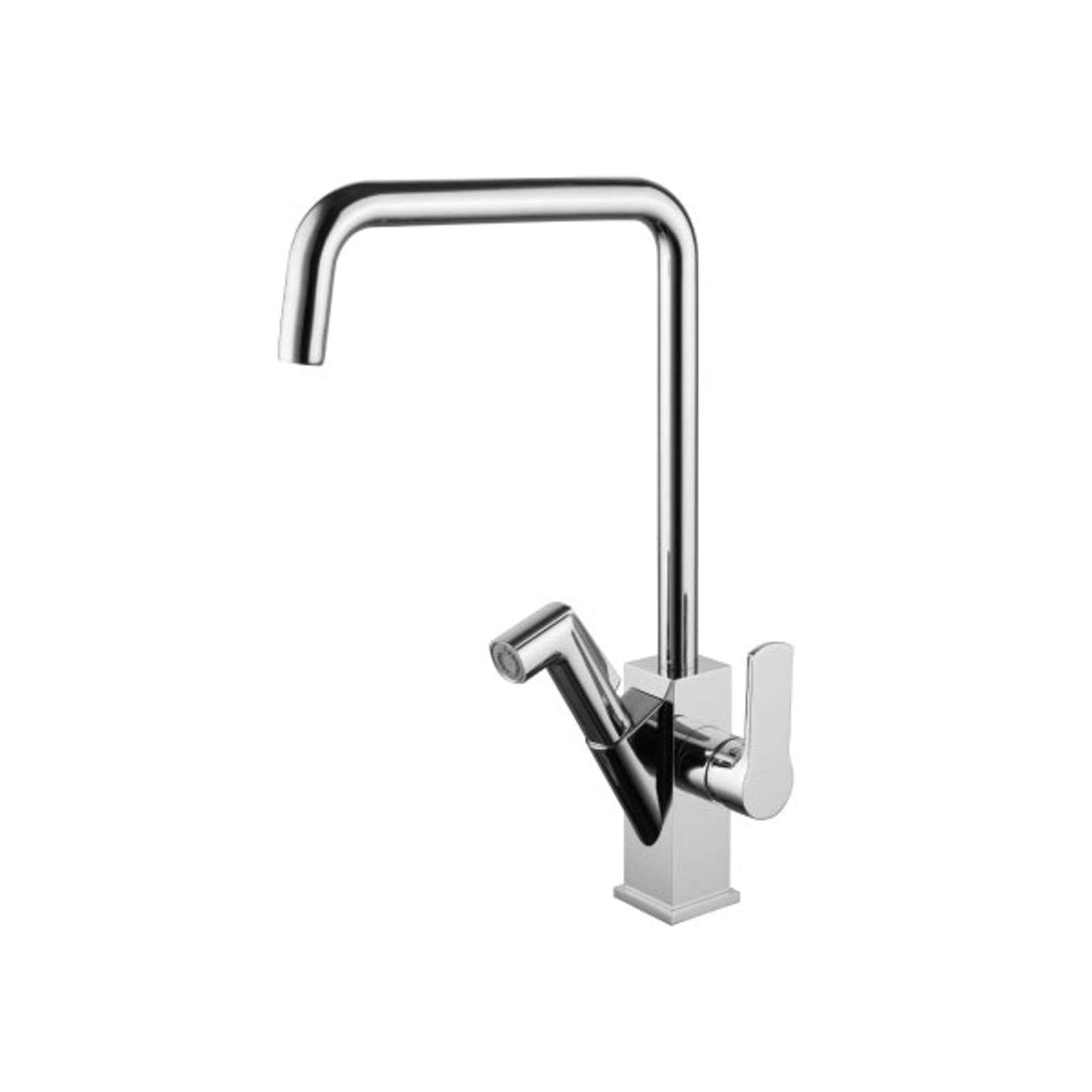 Смеситель лемарк купить в челябинске функциональная мебель для ванн