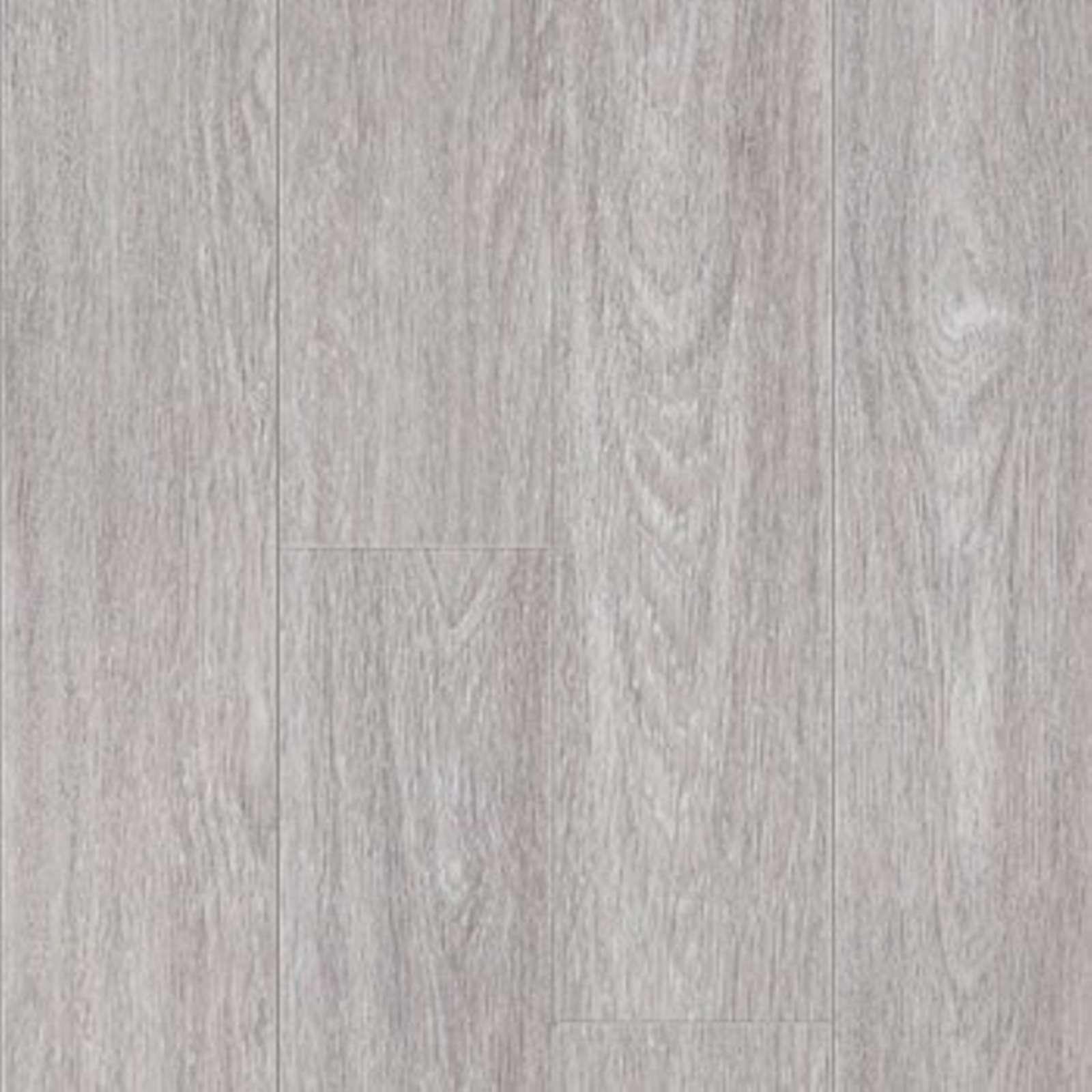 Плитка ПВХ Tarkett Art Vinil Lounge Studio 101,6х914,4x3 мм (2,04м2/22шт/уп) 257010008