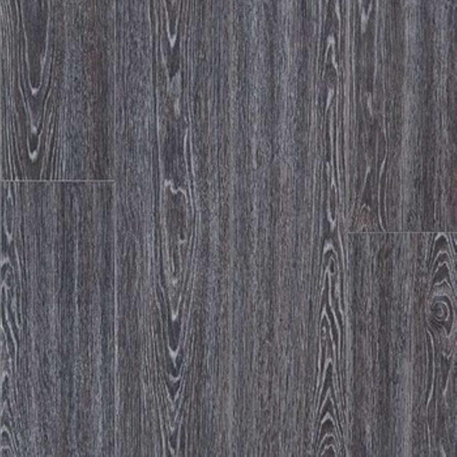 Плитка ПВХ Tarkett Art Vinil Lounge Costes 101,6х914,4x3 мм (2,04м2/22шт/уп) 257010009