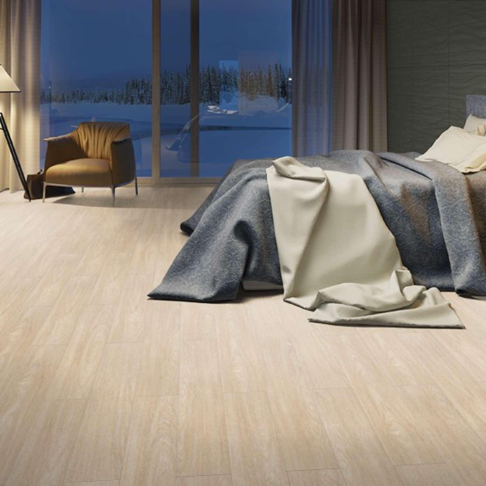 Плитка ПВХ Tarkett Art Vinil Lounge Simple 101,6х914,4x3мм(2,04м2/22шт/уп) 257010011