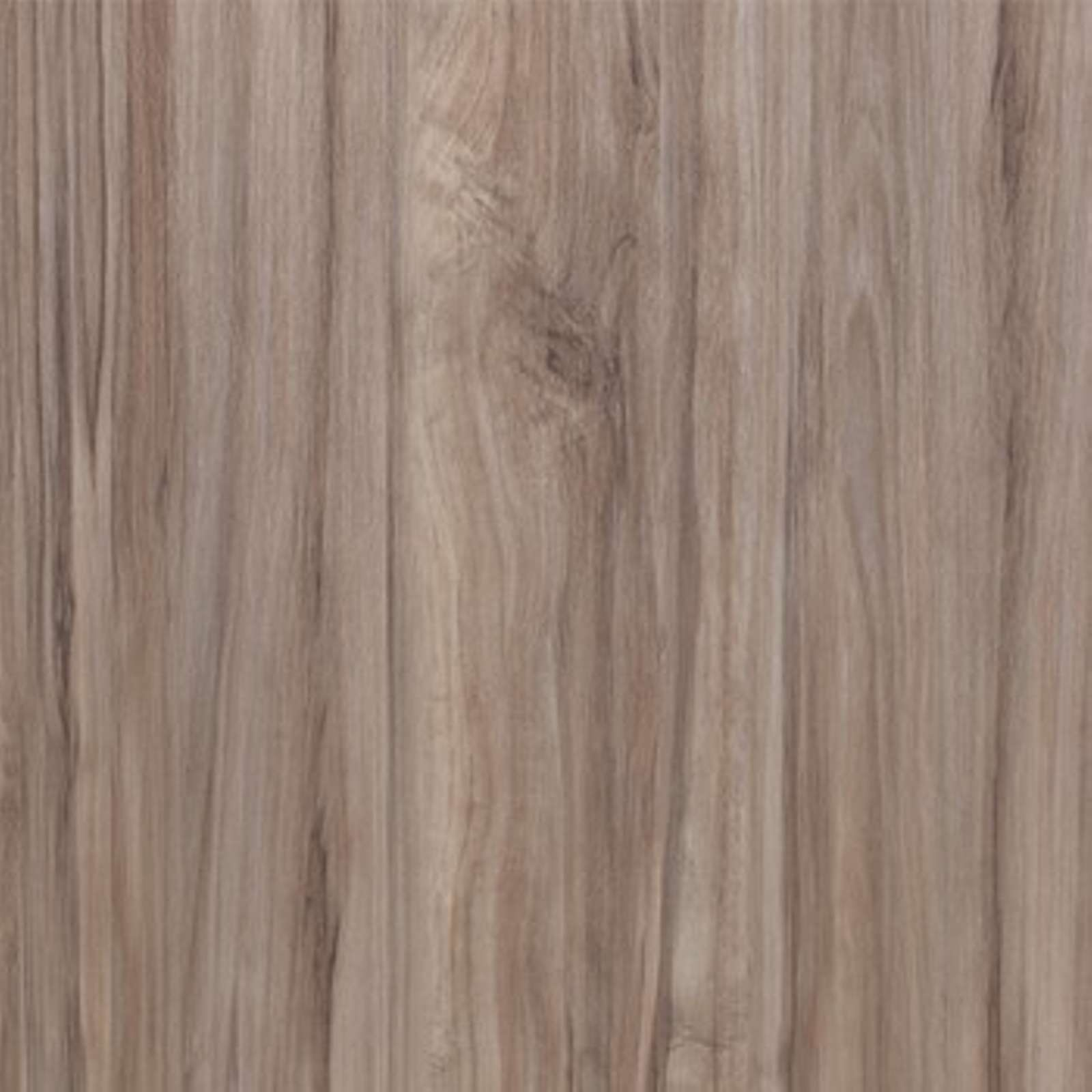 Плитка ПВХ Tarkett Art Vinil Lounge Acoustic 101,6х914,4x3мм(2,04м2/22шт/уп) 257010015
