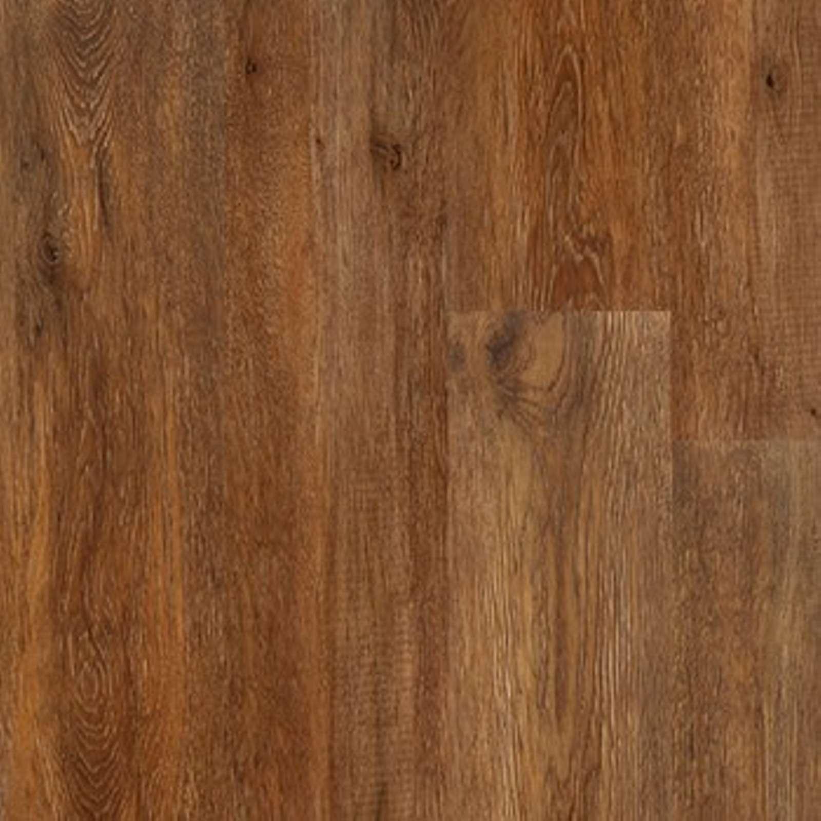 Плитка ПВХ Tarkett Art Vinil New Age Orto 101,6х914,4x2,1мм(2,41м2/26шт/уп) 277006009