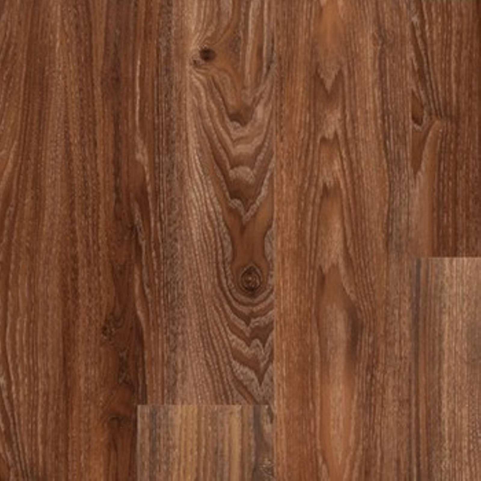 Плитка ПВХ Tarkett Art Vinil New Age Sense 101,6х914,4x2,1мм (2,41м2/26шт/уп) 277006010