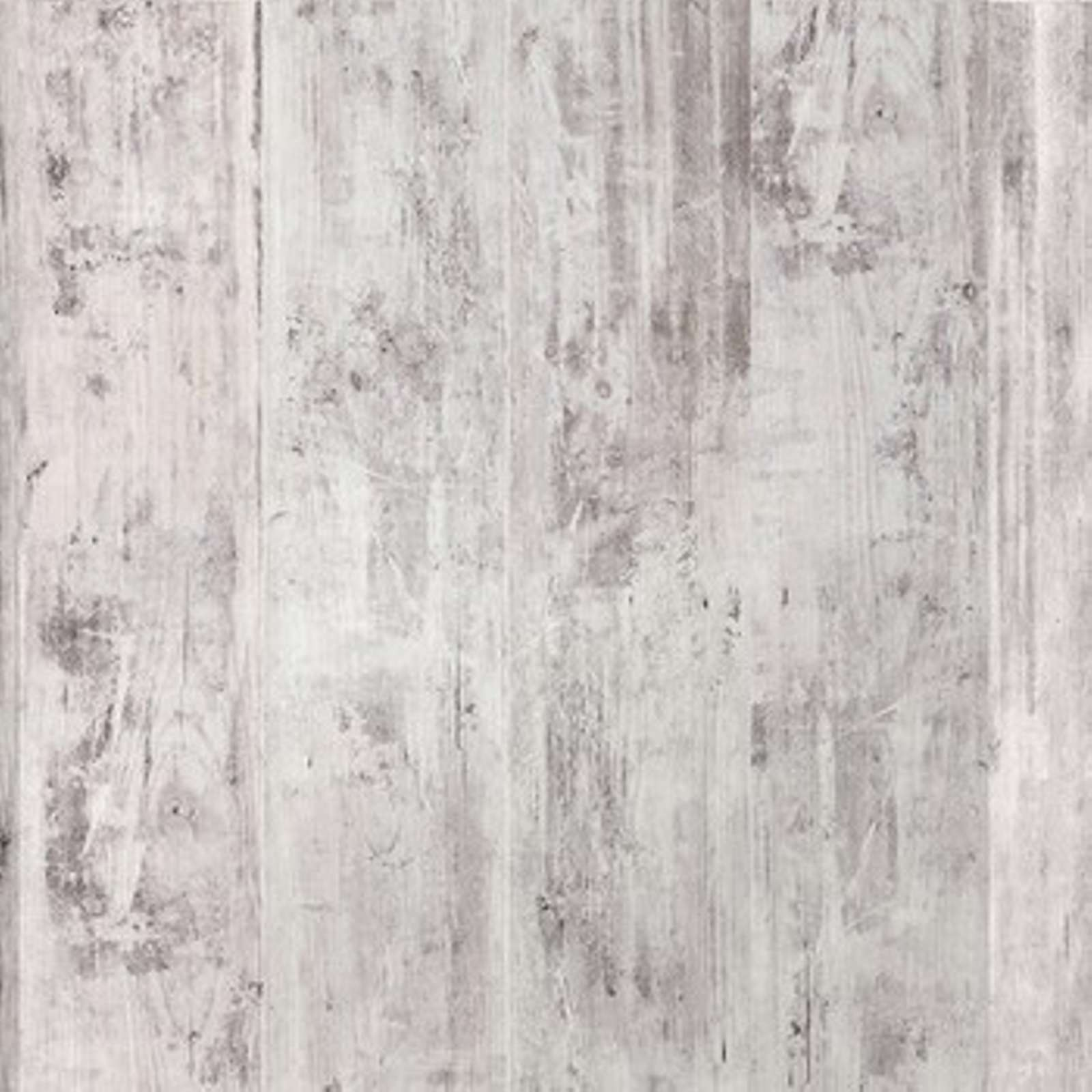 Плитка ПВХ Tarkett Art Vinil New Age Misty 101,6х914,4x2,1мм (2,41м2/26шт/уп) 277006012