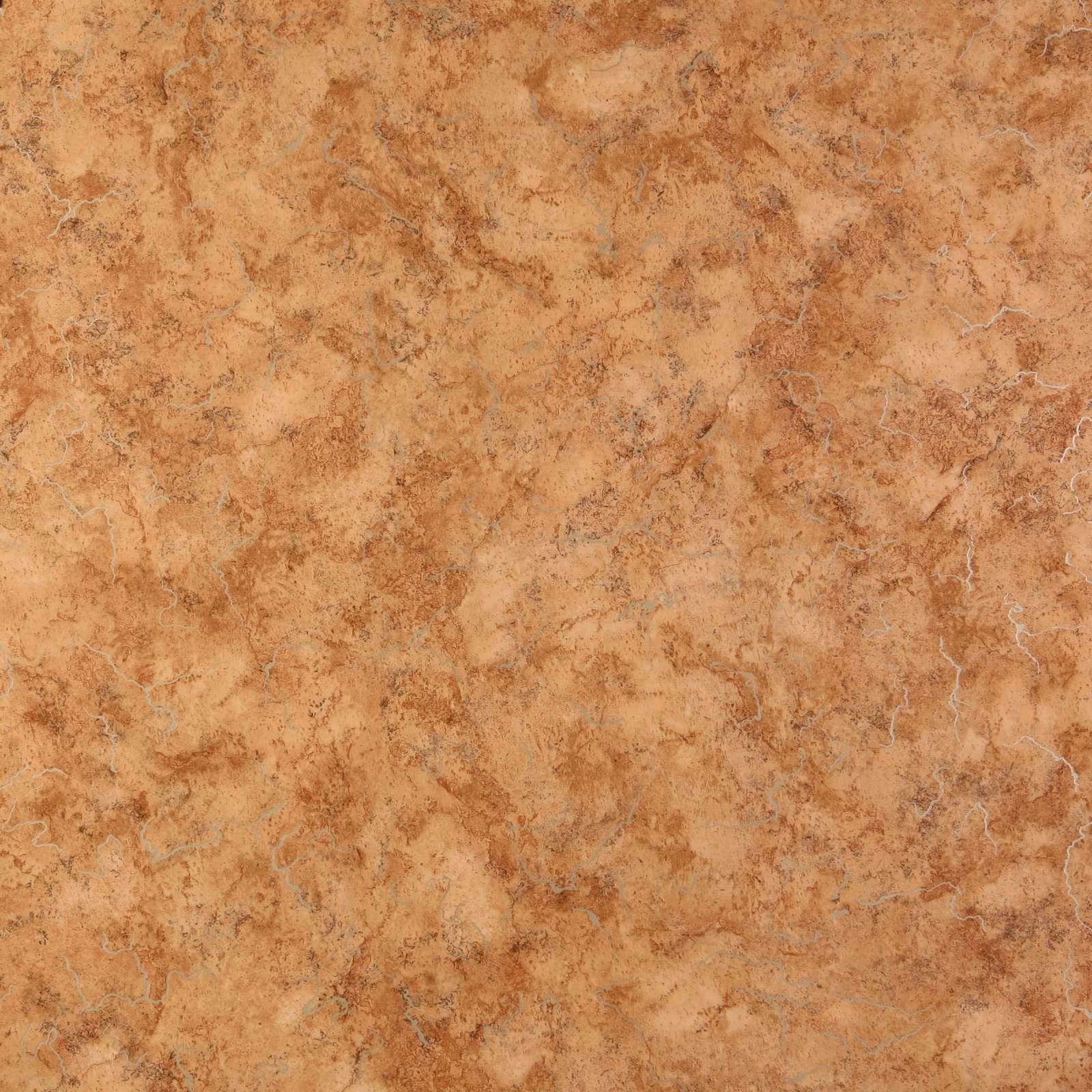 Линолеум бытовой Европа Нубия 3 3 м, 1 Класс
