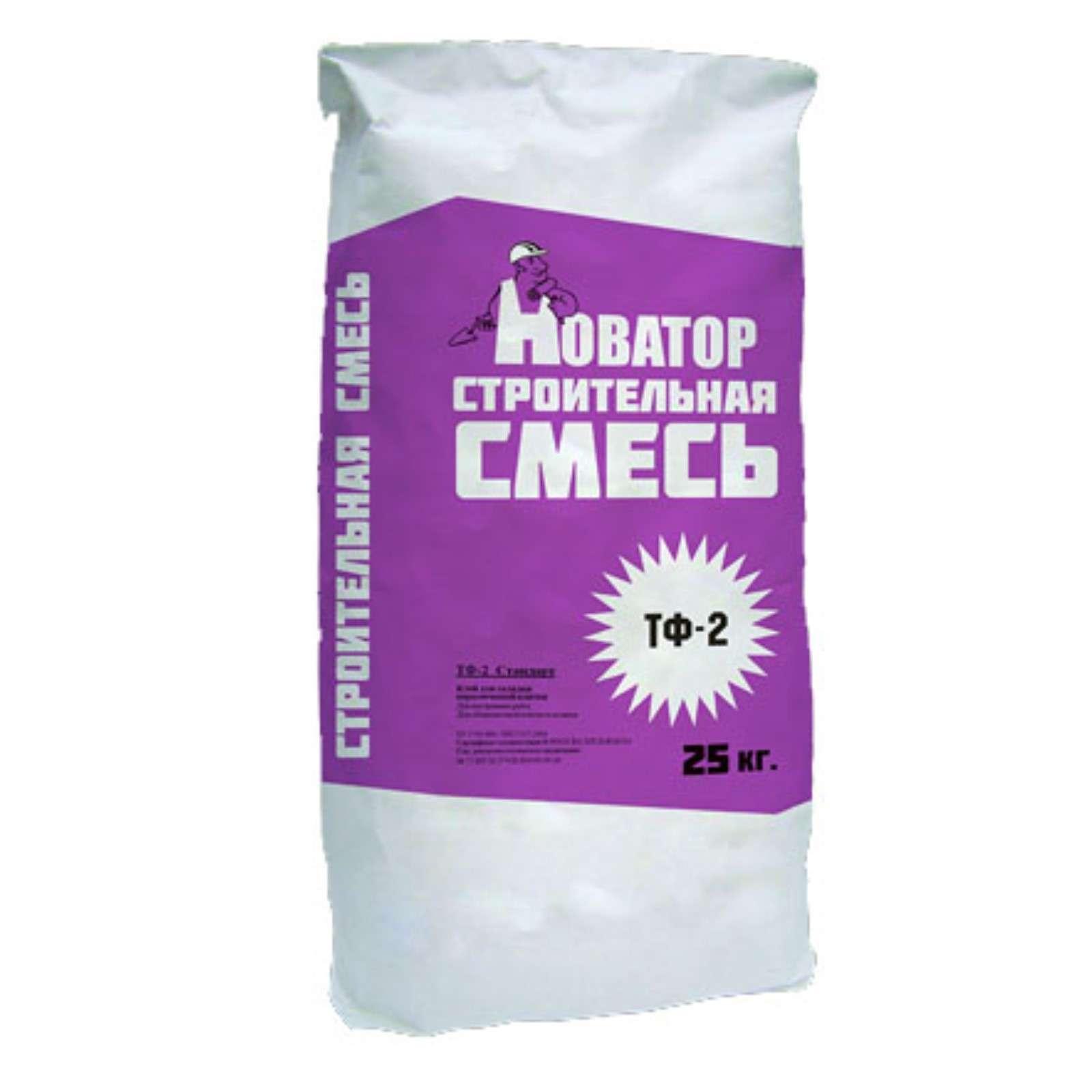 Морозостойкая бетонная смесь бетон фряново