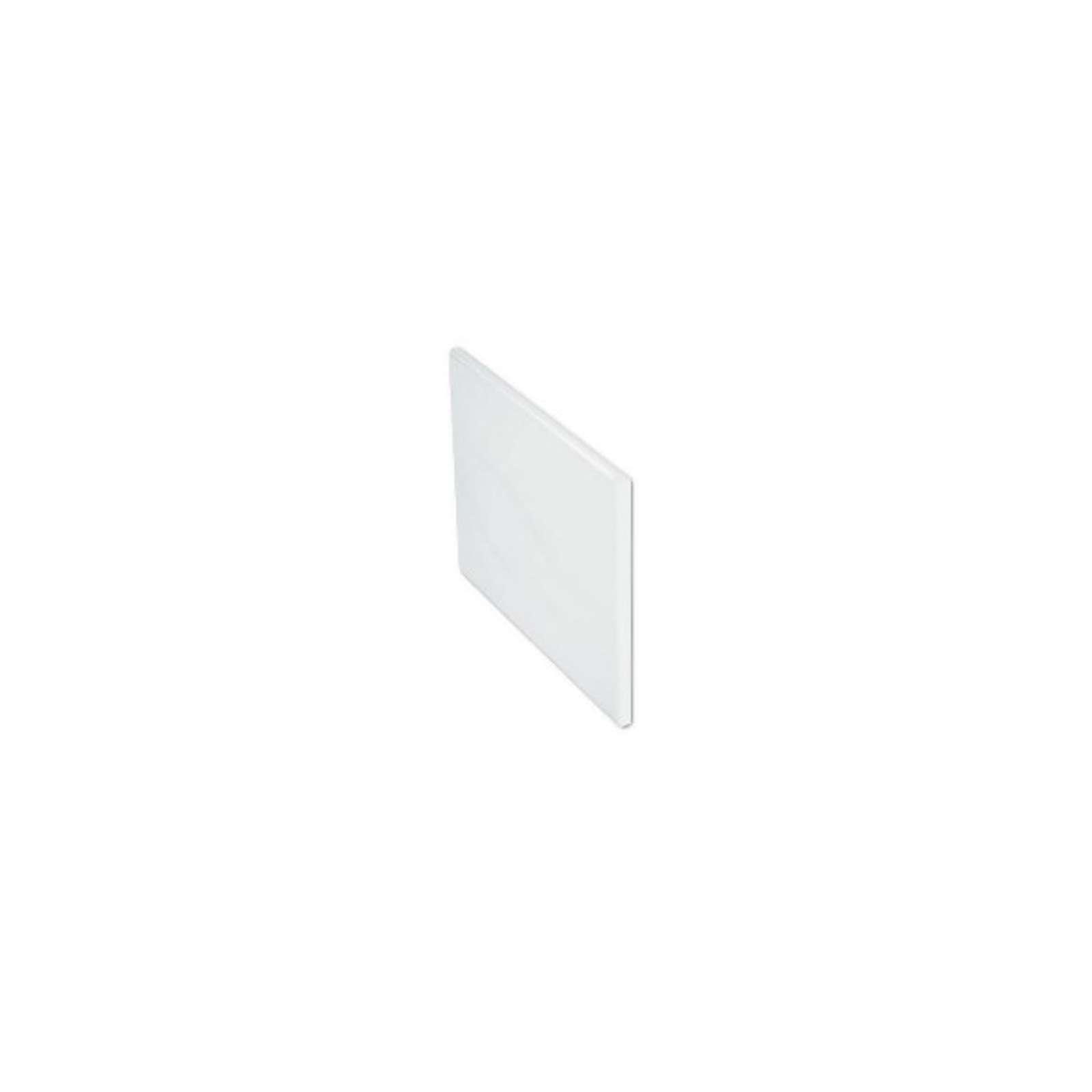 Панель боковая для акриловой ванны Santek Корсика 80 см левая