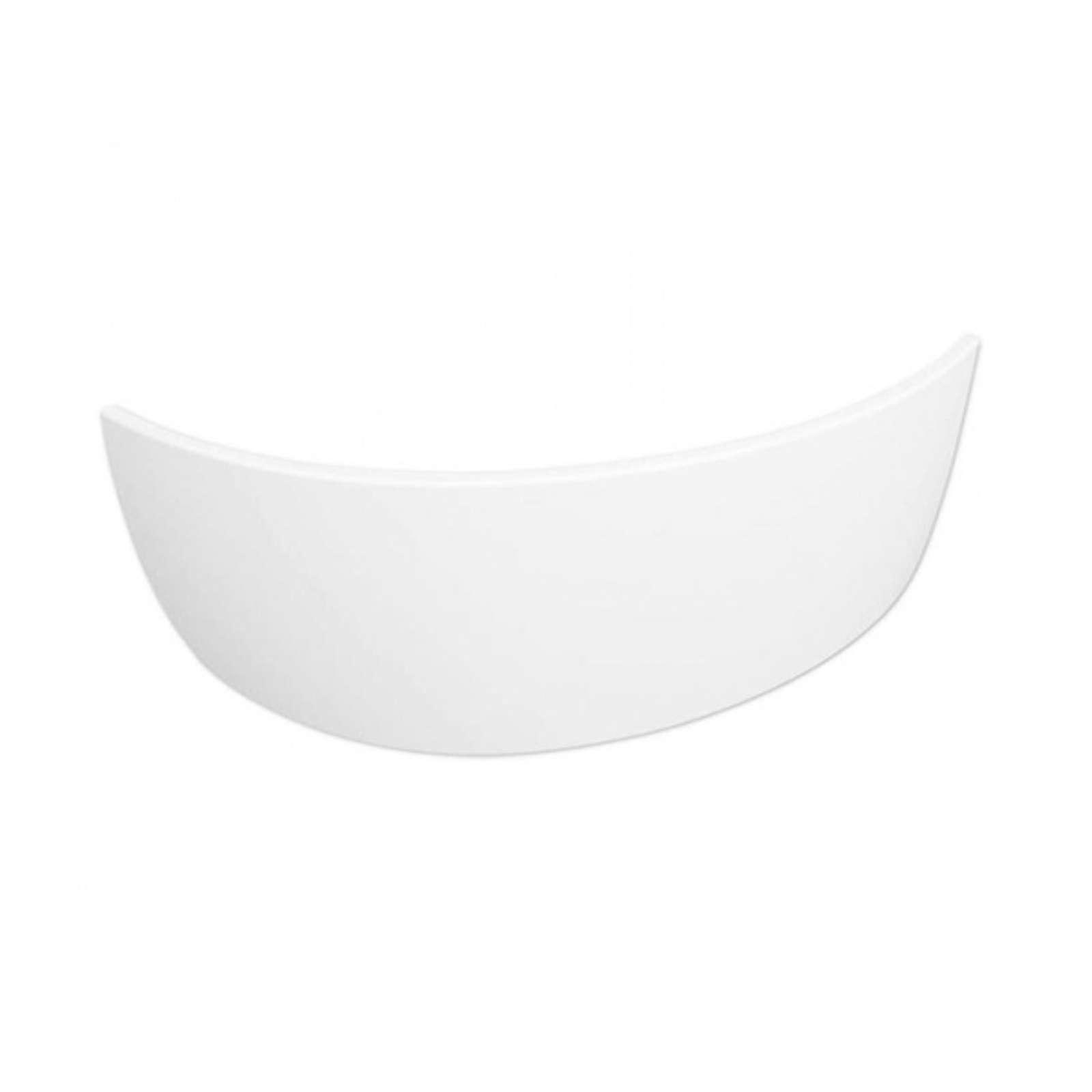 Панель фронтальная для акриловой ванны Santek Канны 150х150 см