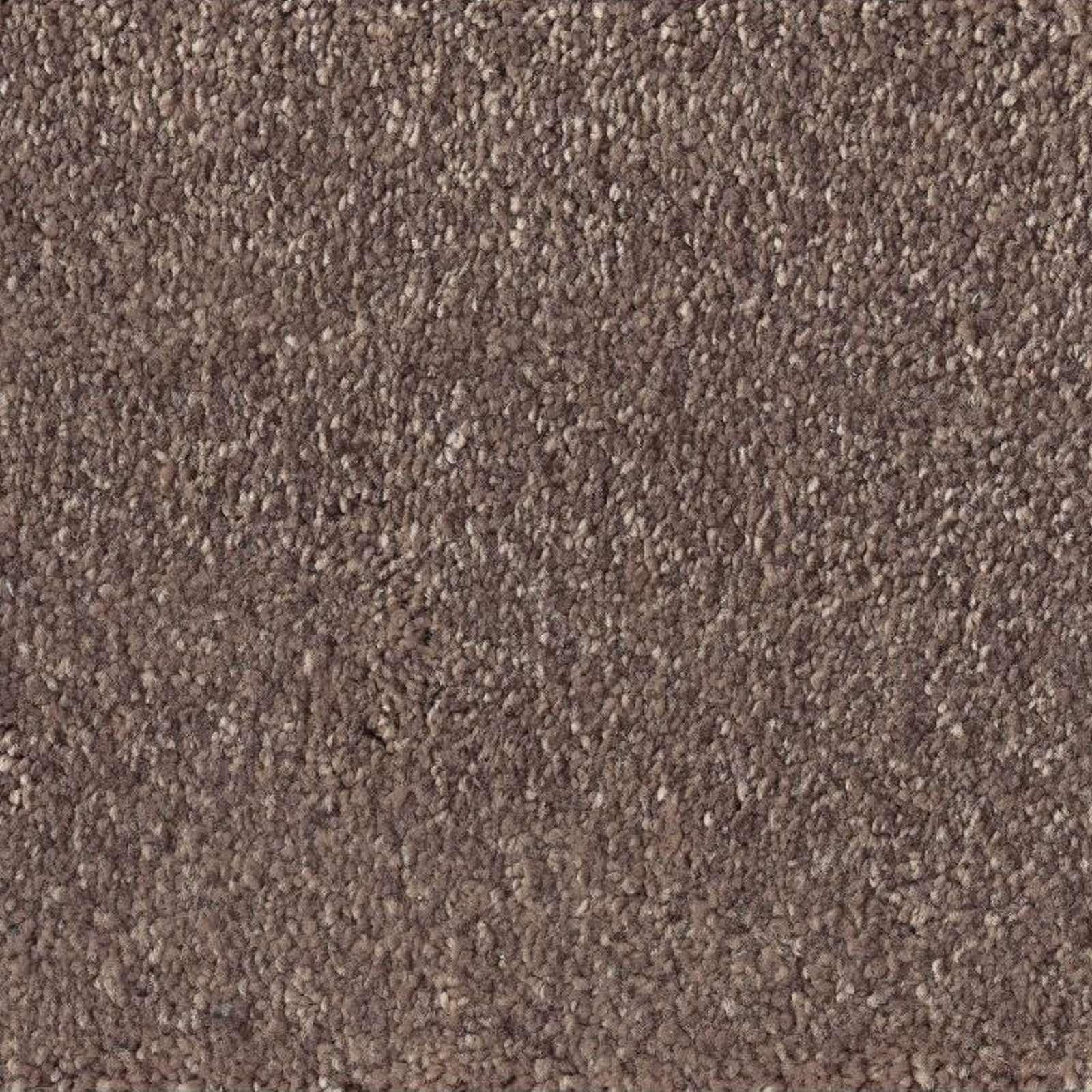 Покрытие ковровое AW Osiris 37, 5 м