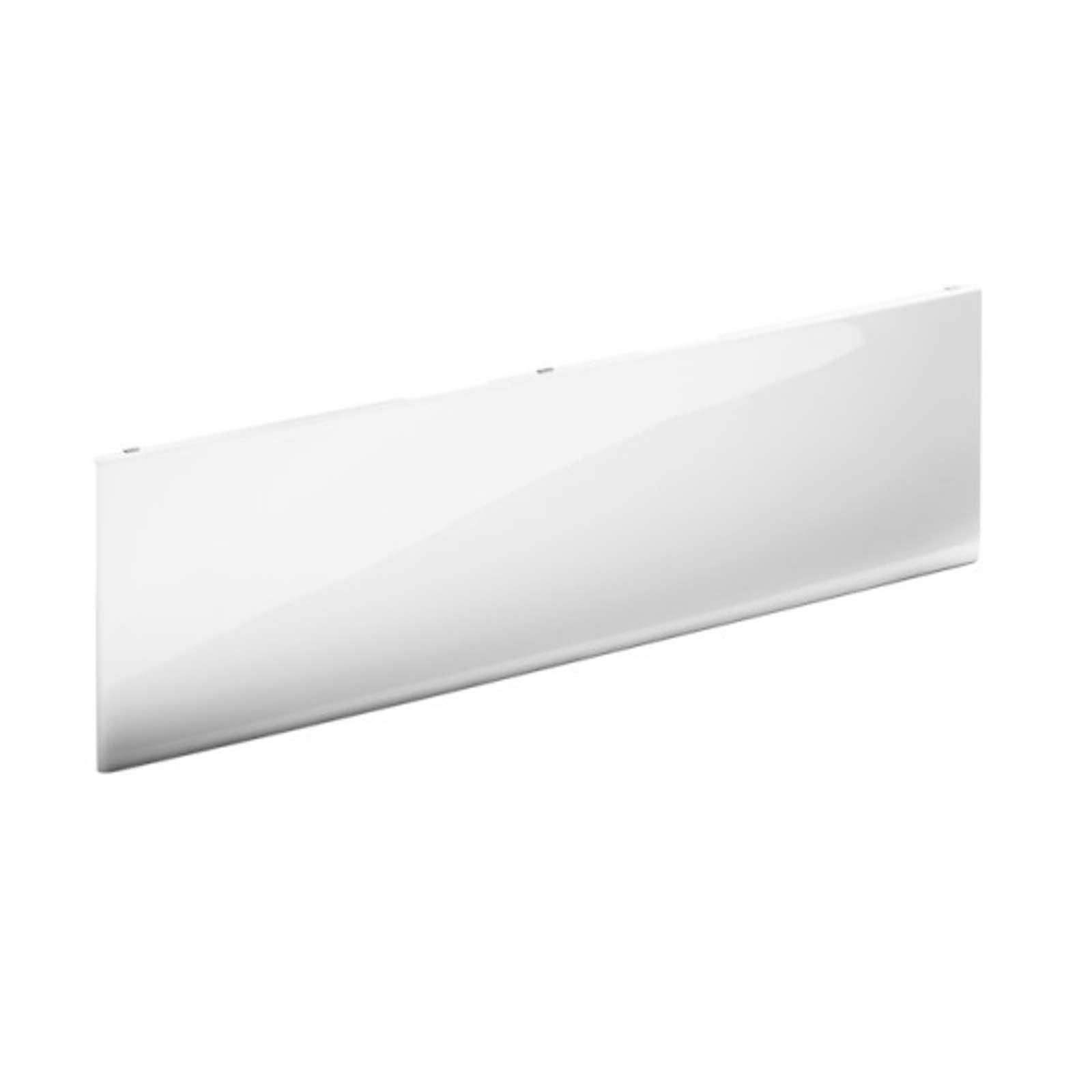 Панель фронтальная для акриловой ванны Roca Genova-N 150