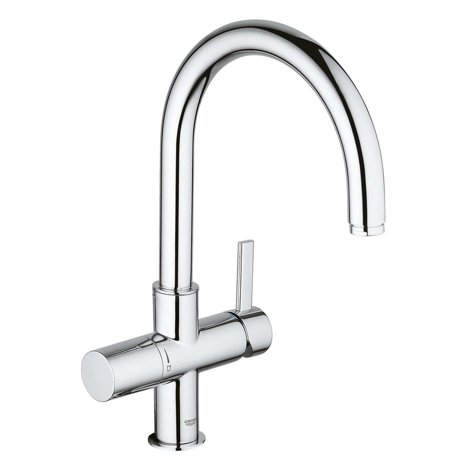 Где купить смеситель для кухни москва купить смесители в ванную и кухню
