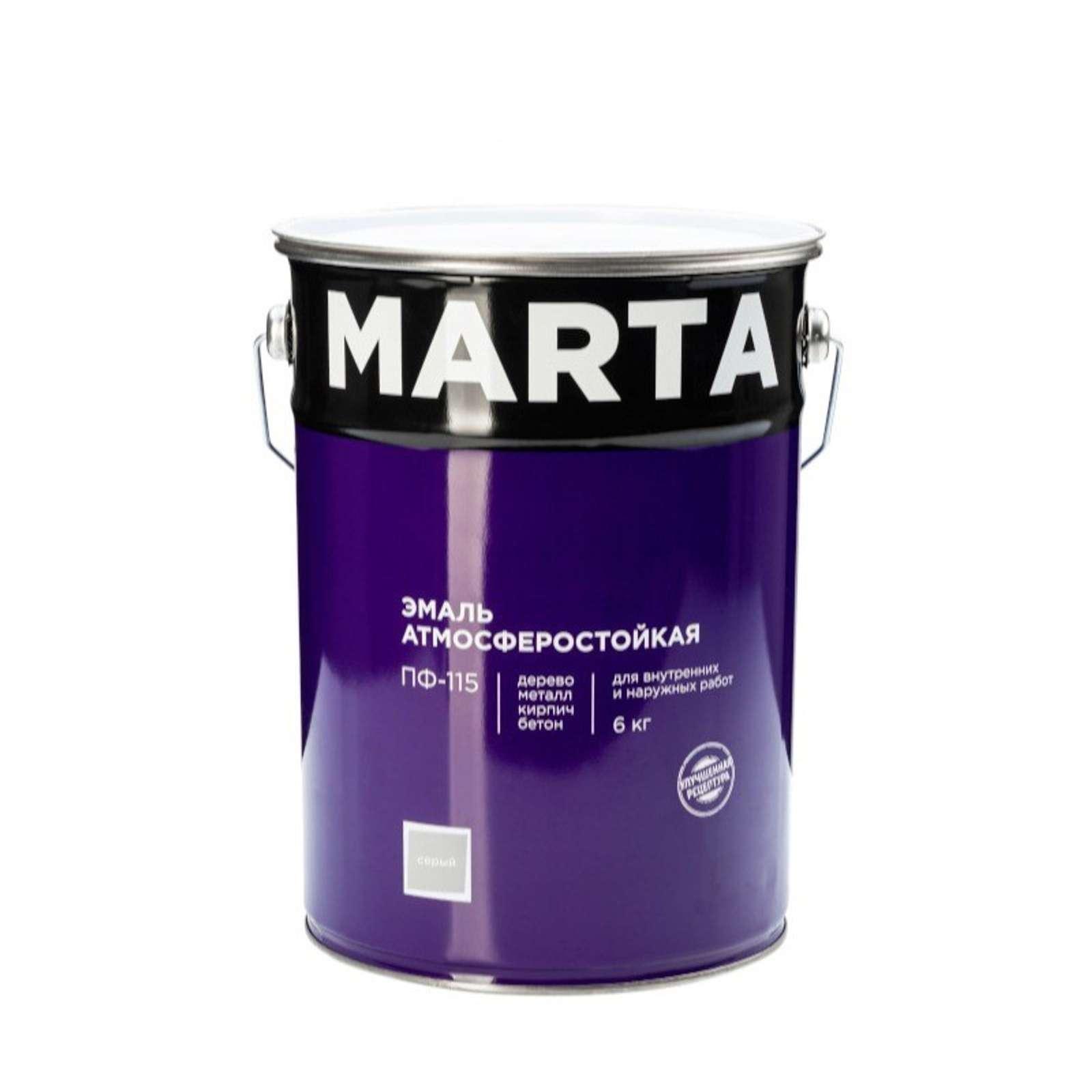 купить краску пф 115 в екатеринбурге