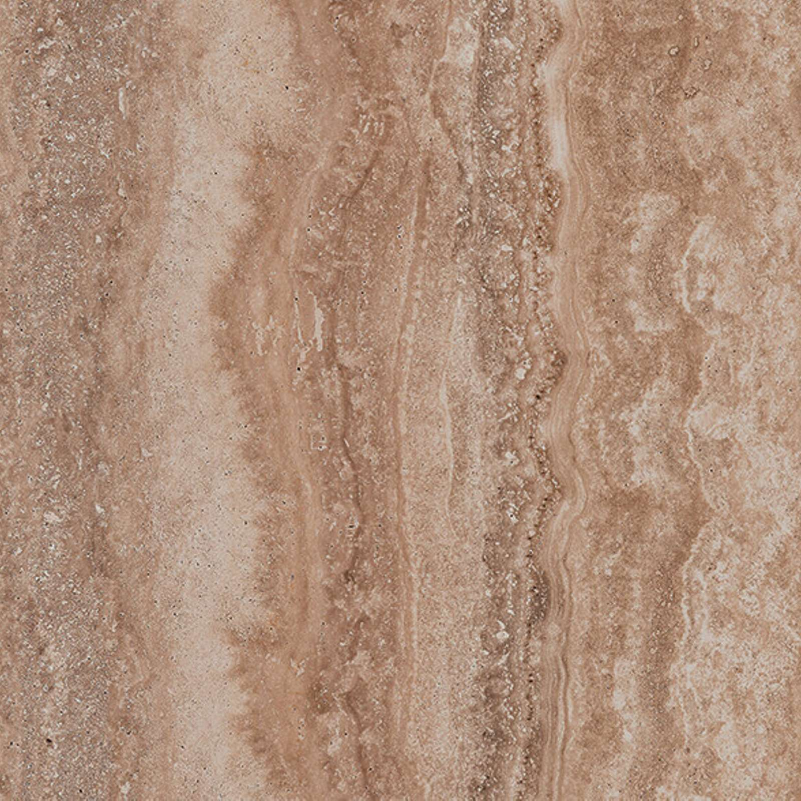 Керамогранит Амбуаз беж обрезной DL900300R, 300х300х11 мм, Kerama Marazzi