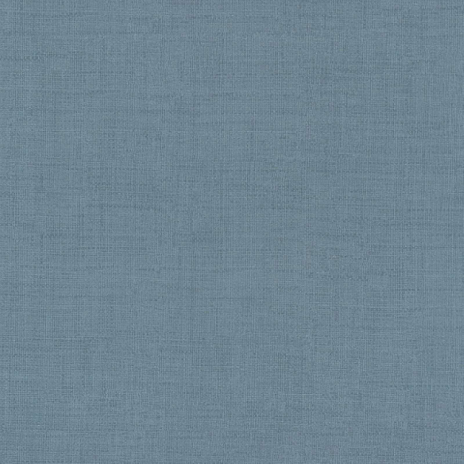 Керамогранит Планте лазурный тёмный SG929100N, 300х300х8 мм, Kerama Marazzi