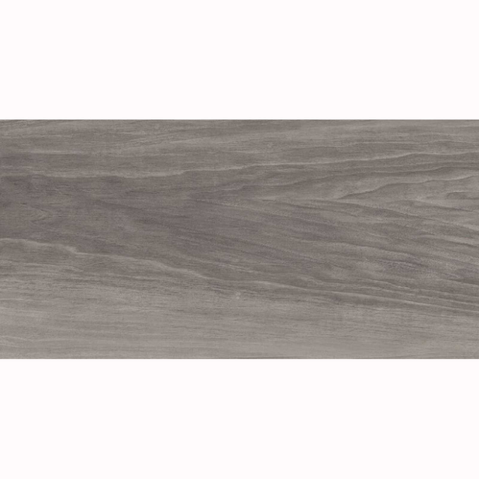 Керамогранит Слим Вуд серый обрезной SG226400R, 300х600х9 мм, Kerama Marazzi