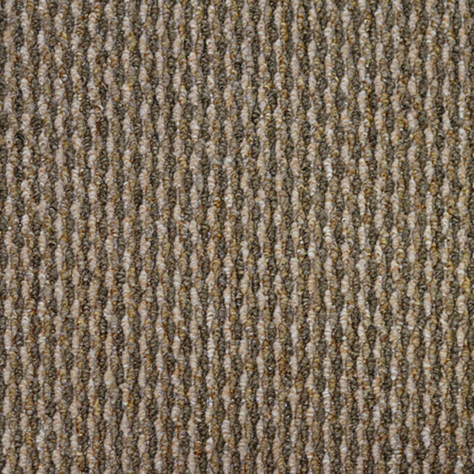 Покрытие ковровое Сиена 111 (тем.коричневый) 4,0 м 00000005