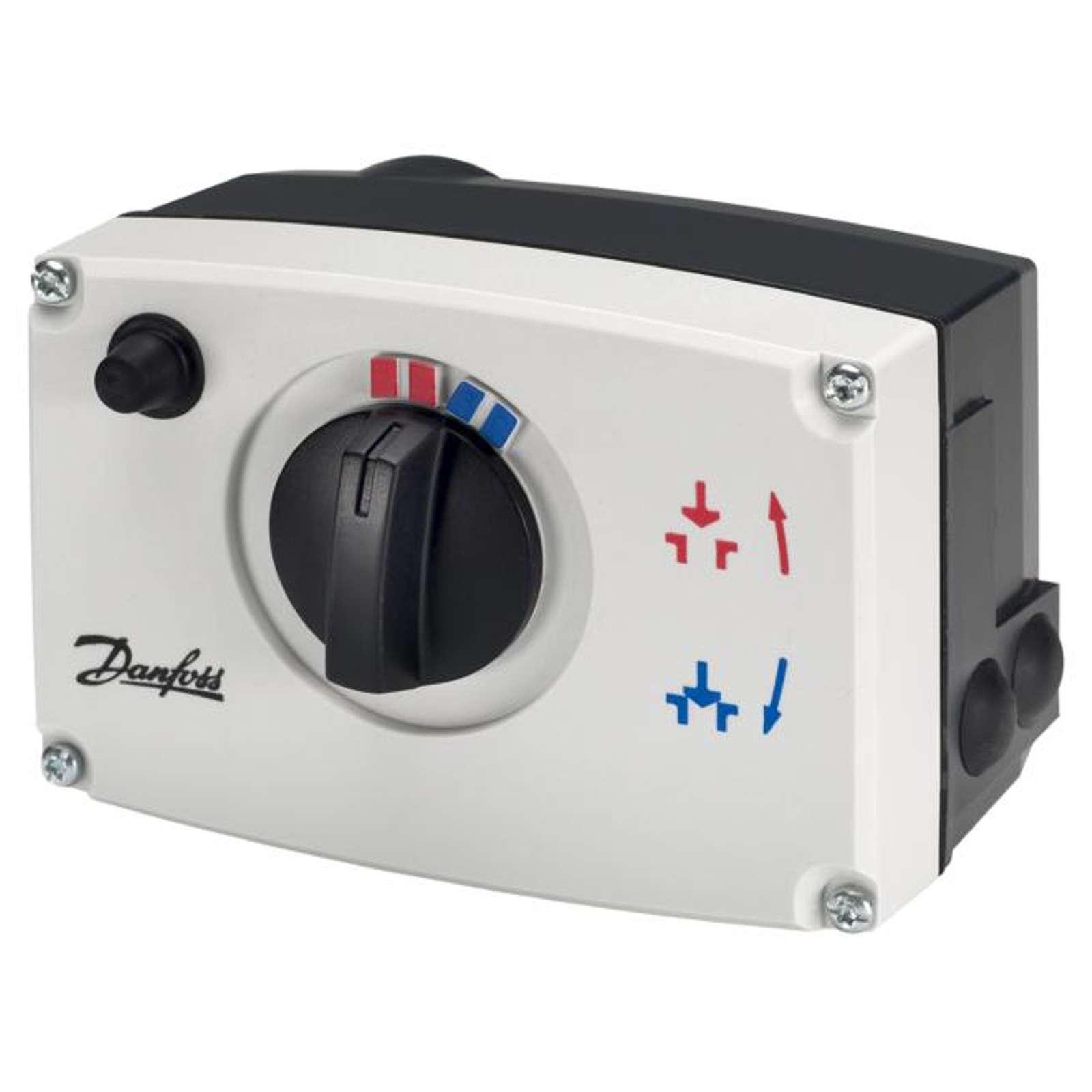 Электропривод AMV 33 (230В) Danfoss