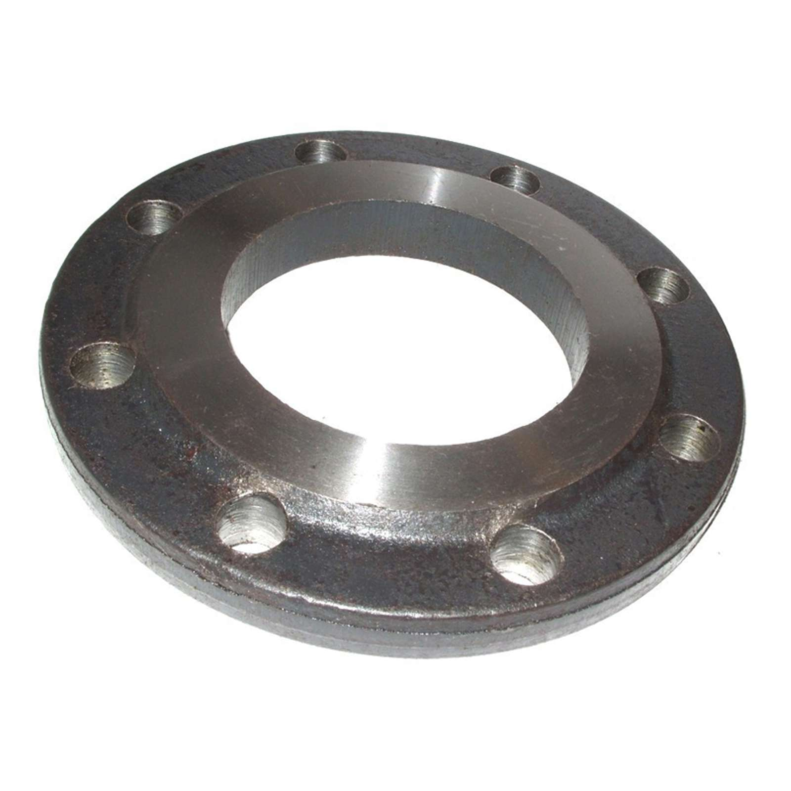 Фланец стальной Ду250-10 атм.