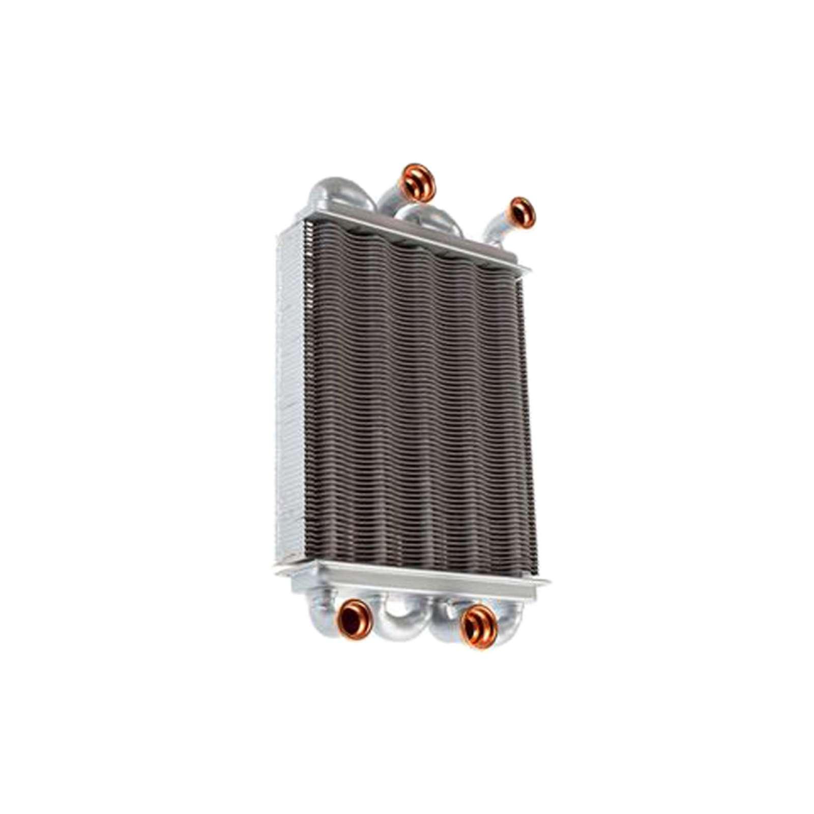 Битермический теплообменник Ferroli (37405340)