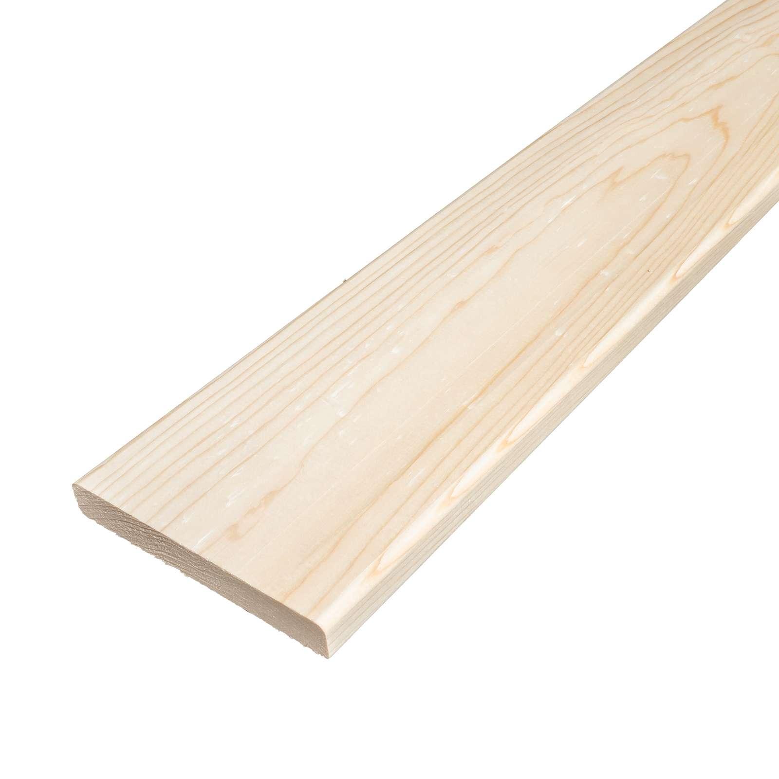 Строительные материалы доска обрезная в г березовском строительная компания терем каталог дом 7#8