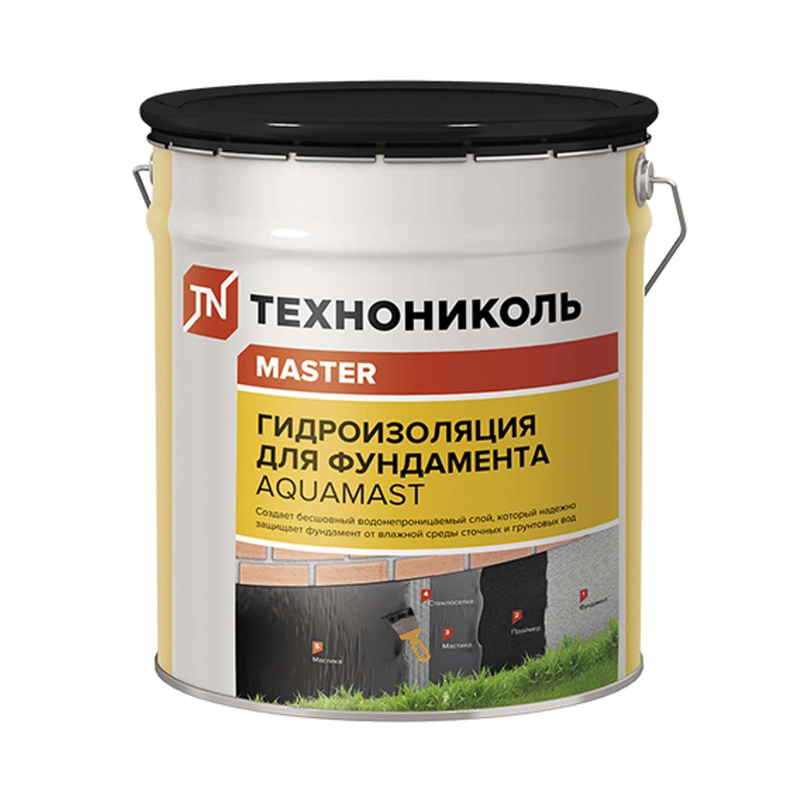 Битумная мастика продажа екатеринбург водная раскраска арт.31916 домашние животные