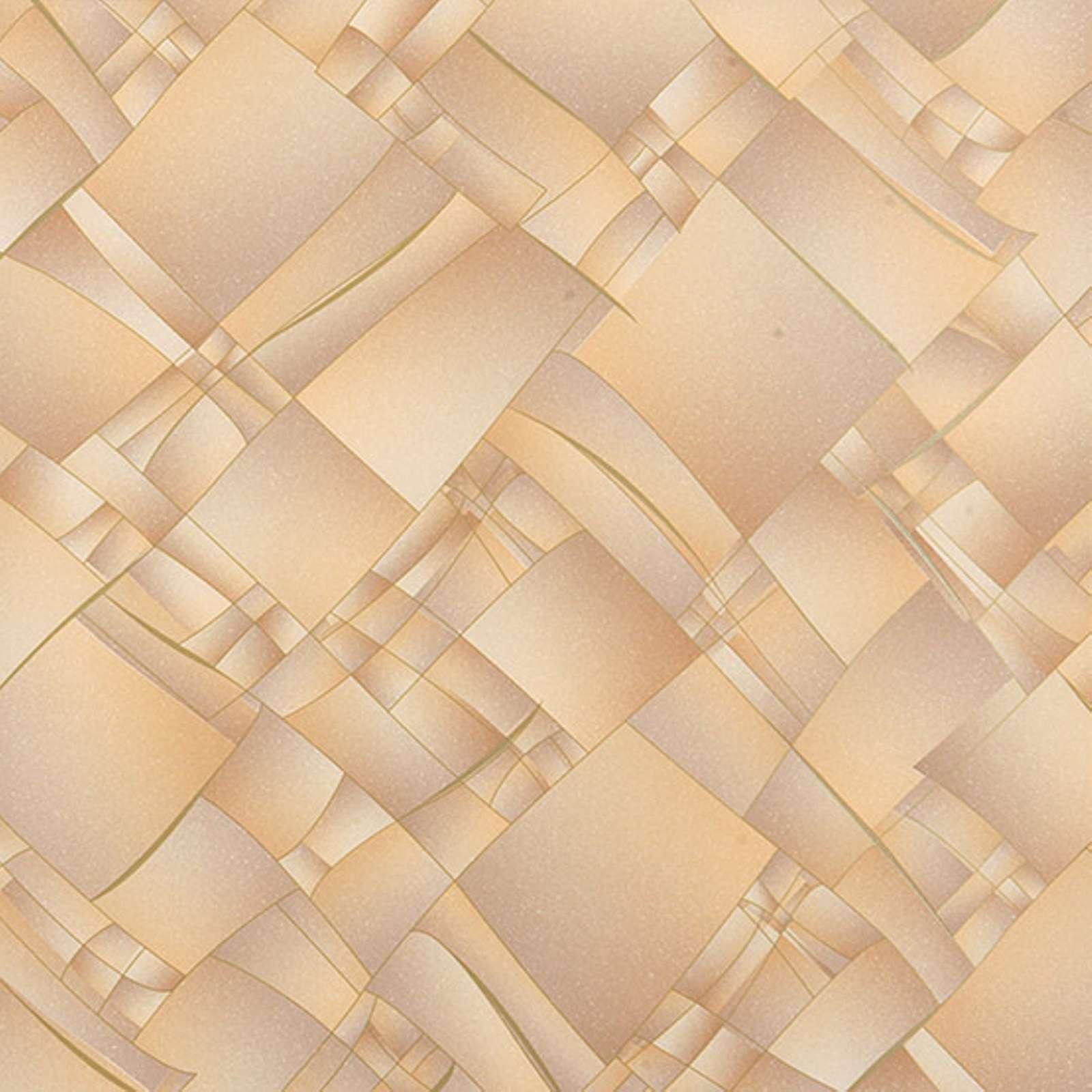 Линолеум бытовой ERUPTION COLIBRI 1 (2,5м)