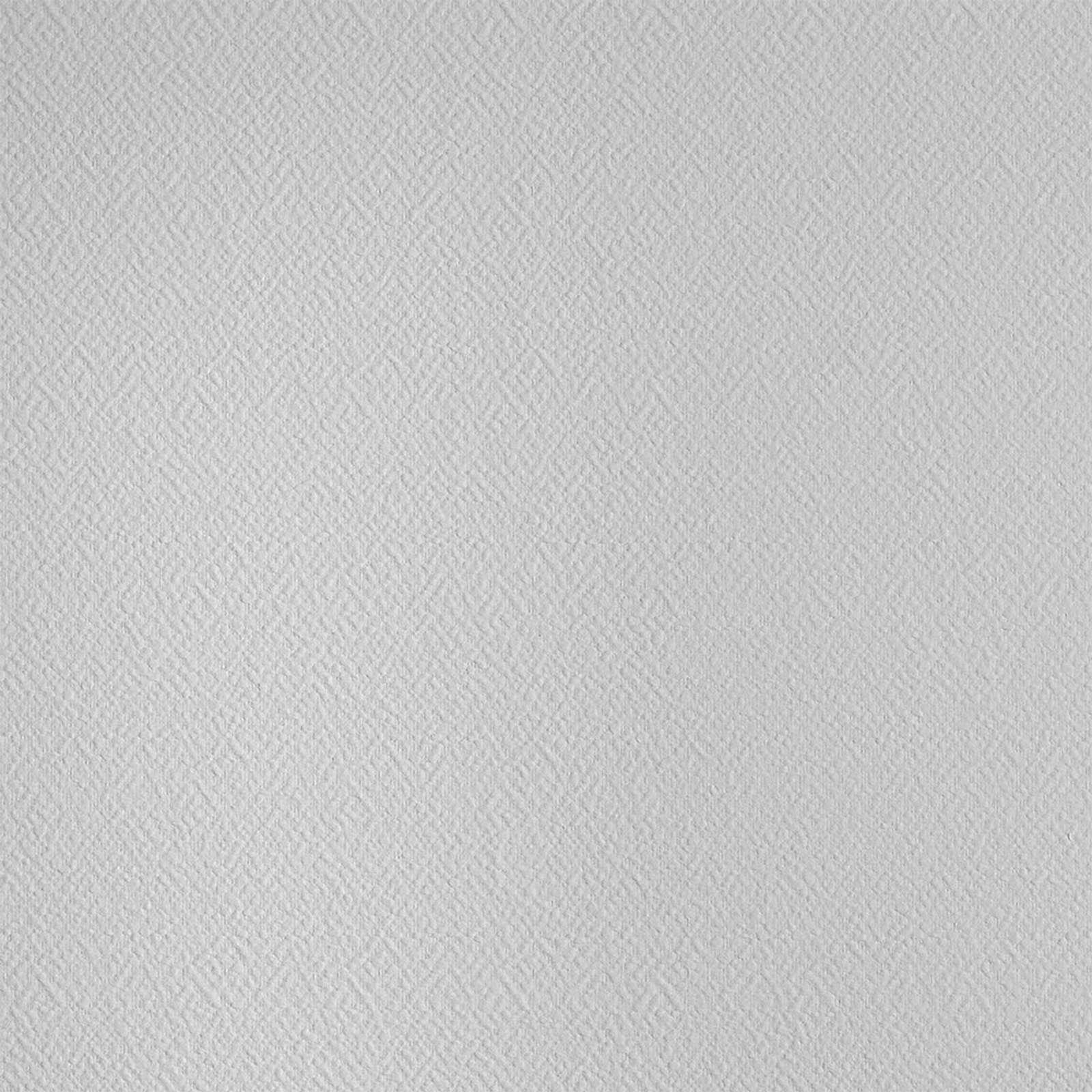 Стеклообои Wellton WO115 Креп (1мх25м)