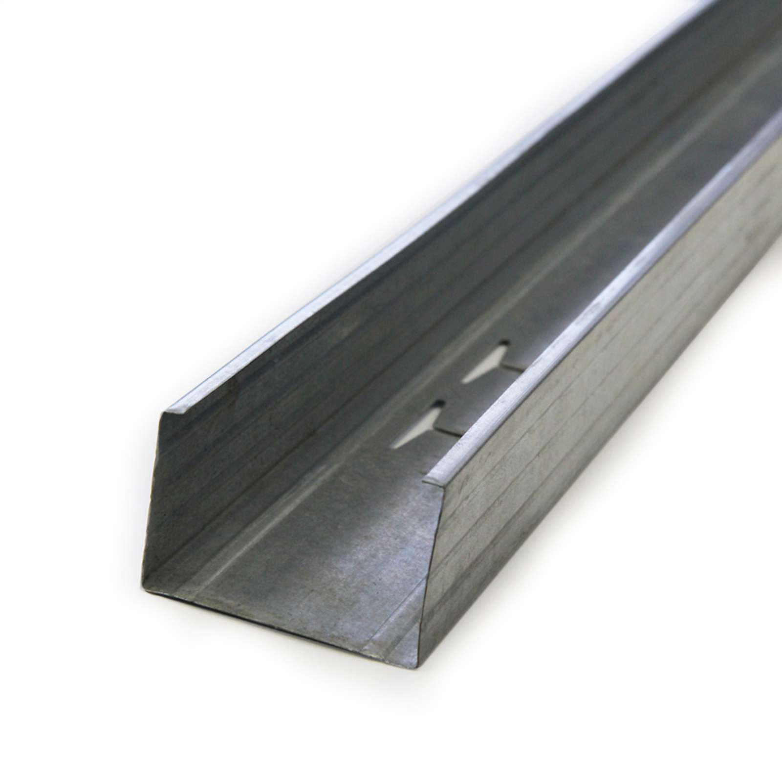 Профиль ПС-6 ЭКОНОМ 100х50х0,4 L=3м