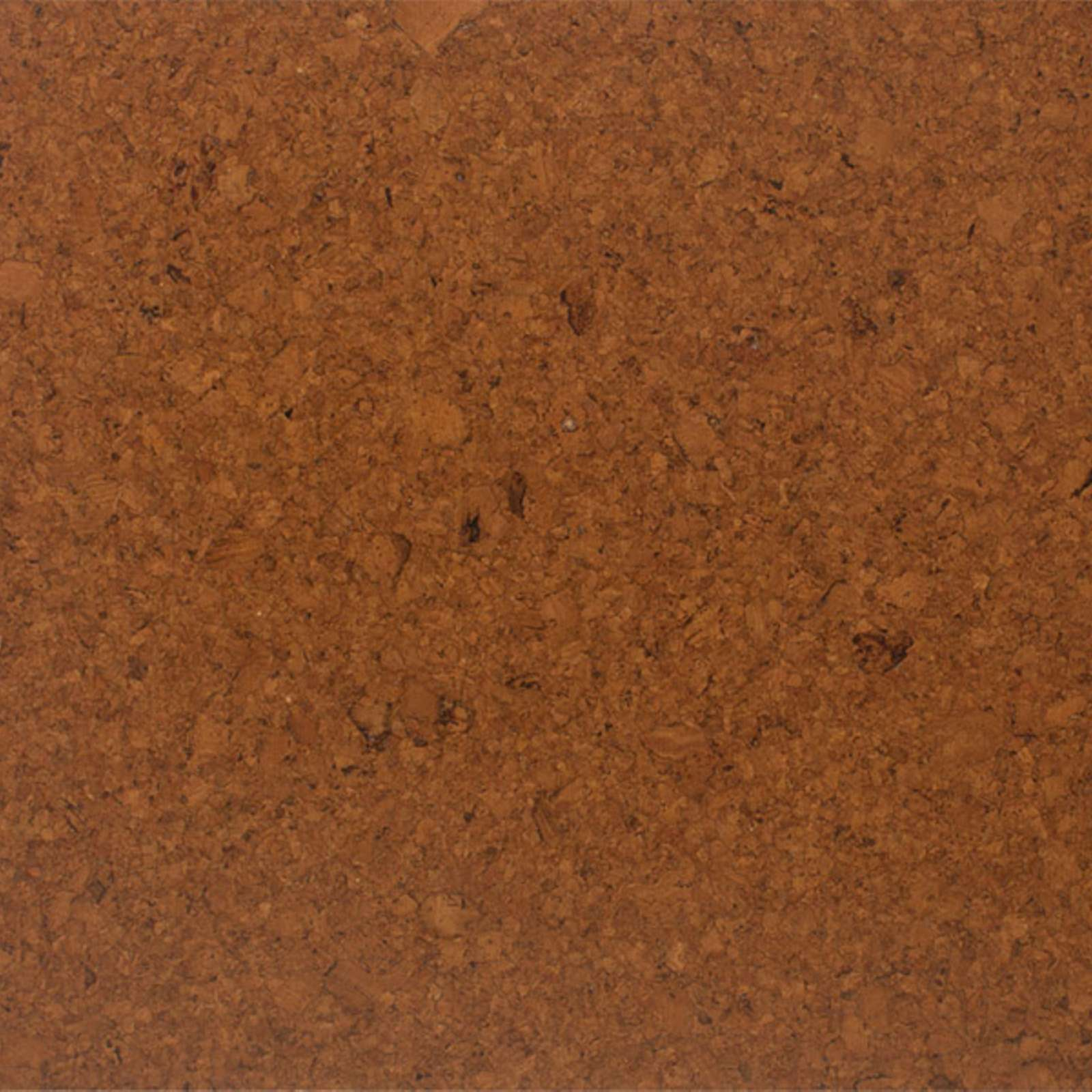 MJO 8.5 Athene Brown