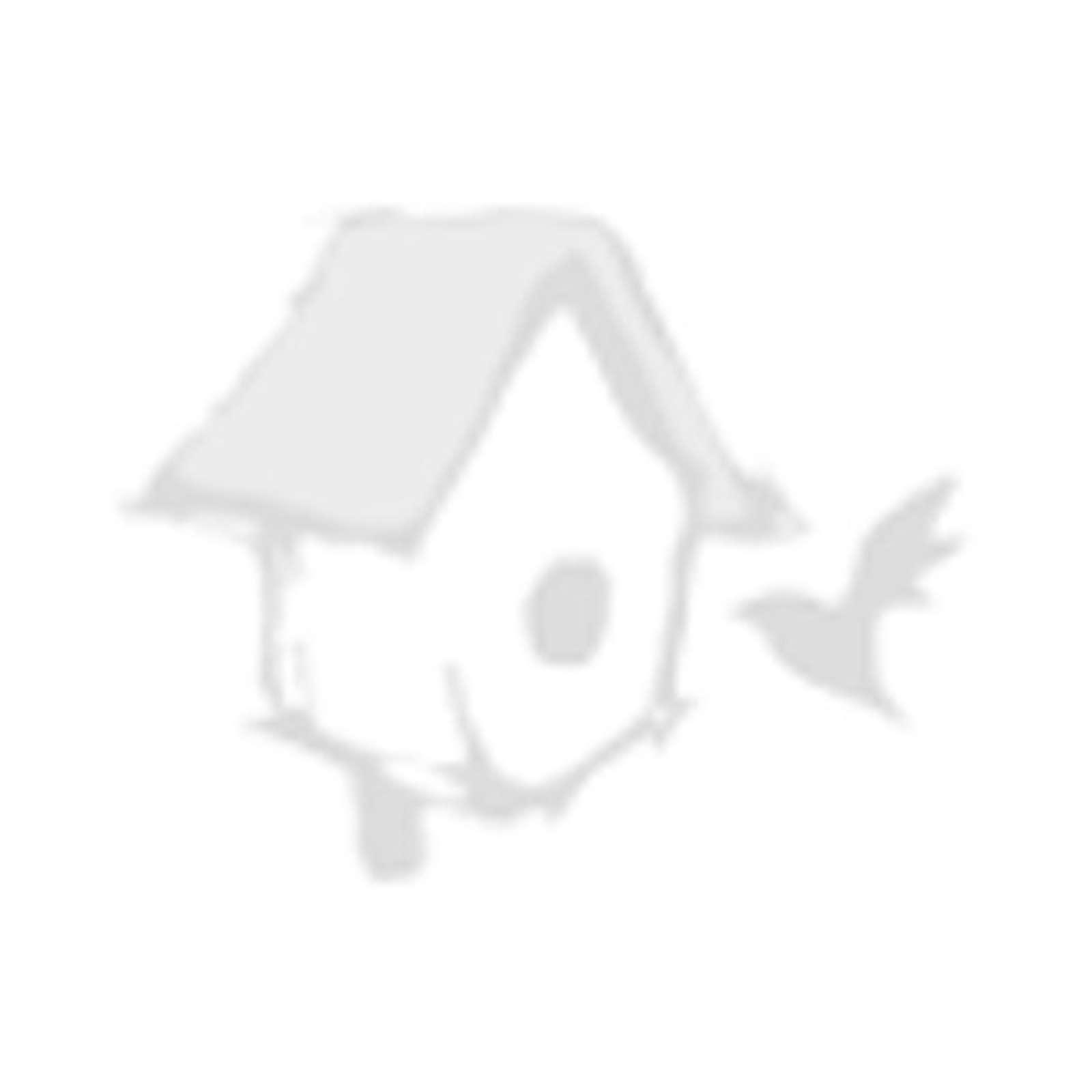 Дверной наличник Синержи, Ясень белый, 2200*80*8мм