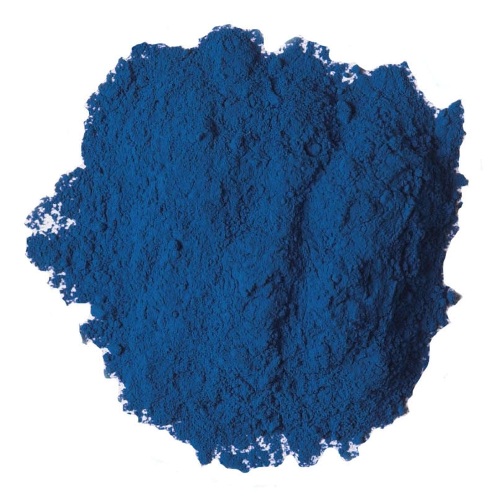 Купить пигмент синий для бетона купить изделия из бетона