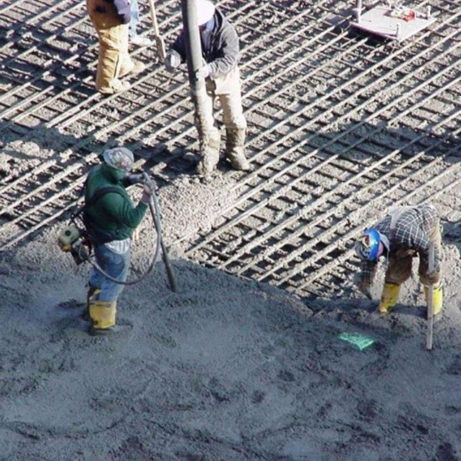 Купить бетон м 250 в тюмени 7 5 бетон