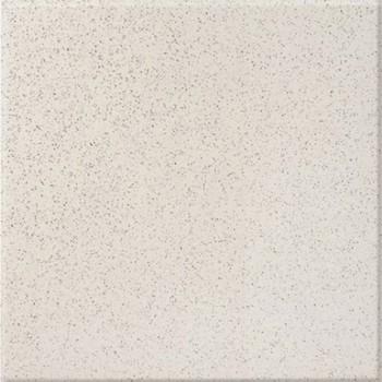 Керамогранит Керамин 400x400 Грес 0645-N белый