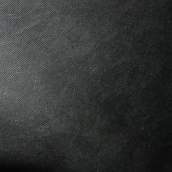 Агротекс 60 UV черный 3,2 (полурукав) (нарезка)