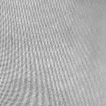 Агротекс 60 UV 3,2 (полурукав 1,6м) (нарезка)