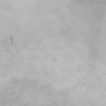Агротекс 17 UV 3,2 (полурукав 1,6м) (нарезка)