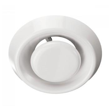 Клапан- дефлектор А 100 ВР Вентс