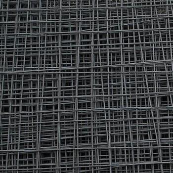 Сетка кладочная 50х50мм, 1,5х0,64м т.4,0
