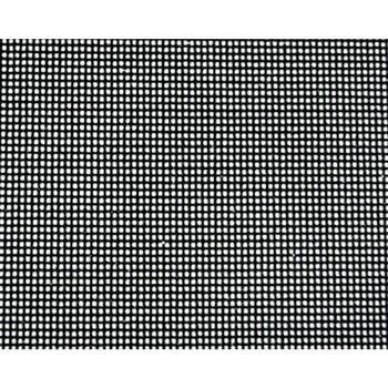 Шлифовальная сетка ВДС №800, 11*27см