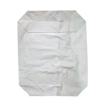 Мешки бумажные закрытые клапанные 50 кг 60х49,5х9