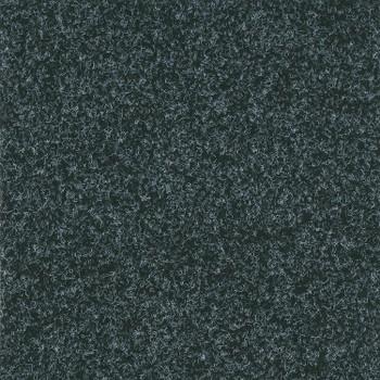 Ковровое покрытие Sintelon ARENA 66850 черный 4 м