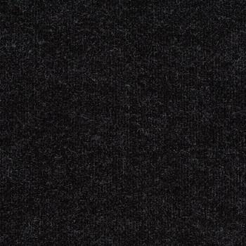 Ковровое покрытие Sintelon GLOBAL 66811 черный 4 м