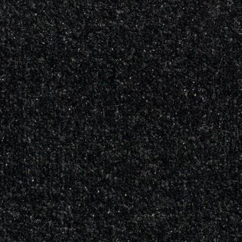 Ковровое покрытие Condor HARROW FLASH 78 черный 4 м