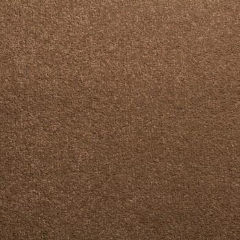 Ковровое покрытие Condor IMPERIAL 93 коричневый 4 м