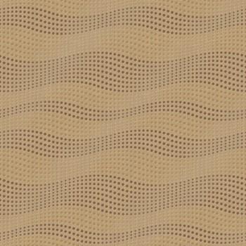 Линолеум полукоммерческий Illusion Point 2 3 м, 1 Класс
