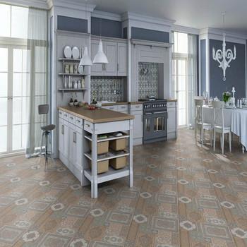 Линолеум Tarkett бытовой Favorit Vizantia 4 3,5 м